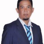 Wayan Wirsana